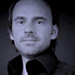 Andreas Innfeld