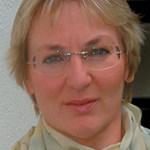 Barbara Prucha-Graber