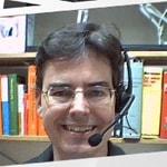 Dr. Reinhard Goy – DocGoy