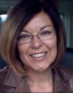 Dr. Ivanka Guetzlaff