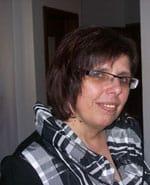 Ingeborg Nagel