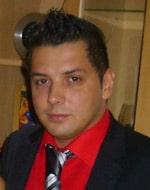Marko Saftic
