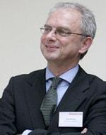 Norbert Wilkens