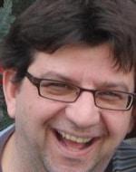 Stefan Waltenberger