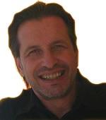 Thomas Zahn