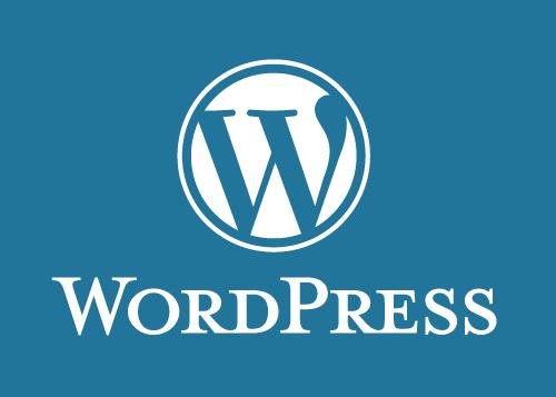 Bloggen und Blogger und einen Blog Schreiben