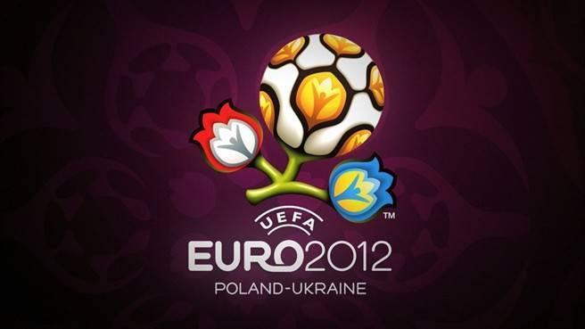 Fußball-EM 2012 in Polen und der Ukraine