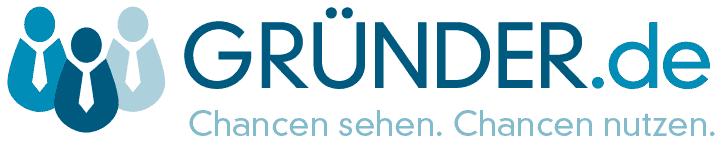 Gründer.de GmbH