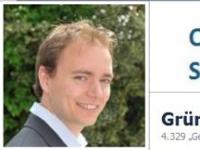Gründer.de-Facebook