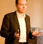 Gründer.de-Klußmann