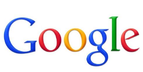 Google - Gründer.de