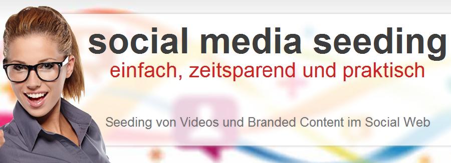 Gastartikel Sociopo - Gründer.de