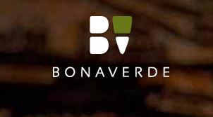 Berliner Startup Bonaverde