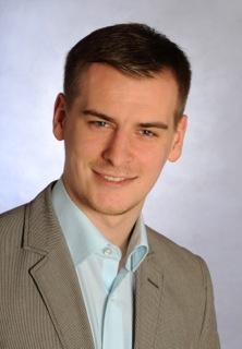 Simon Weis