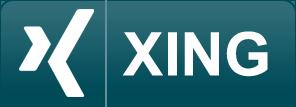 XING_Button-Screenshot