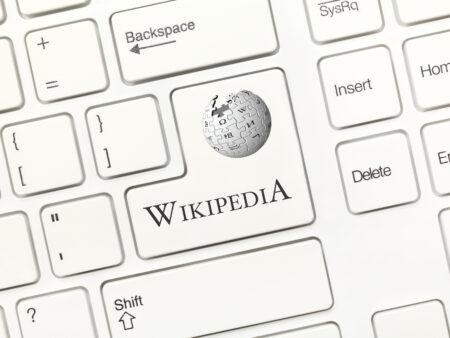 Wikipedia Link