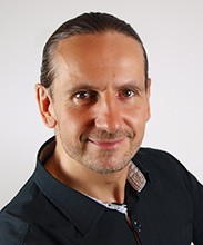 Oliver Schmuck