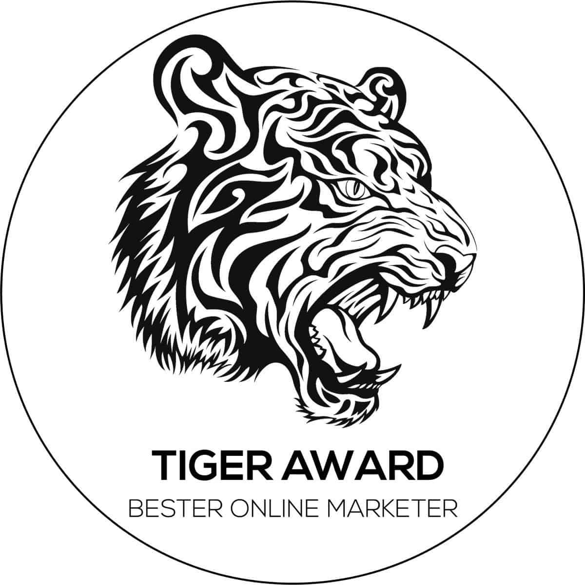 tigeraward_trophy