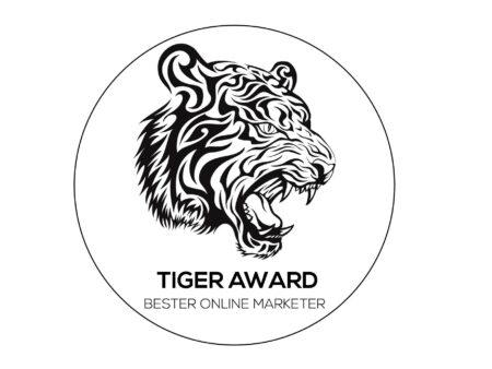 tigeraward_trophy2