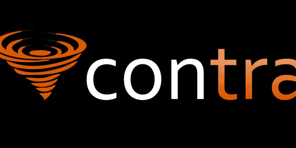 Die Contra