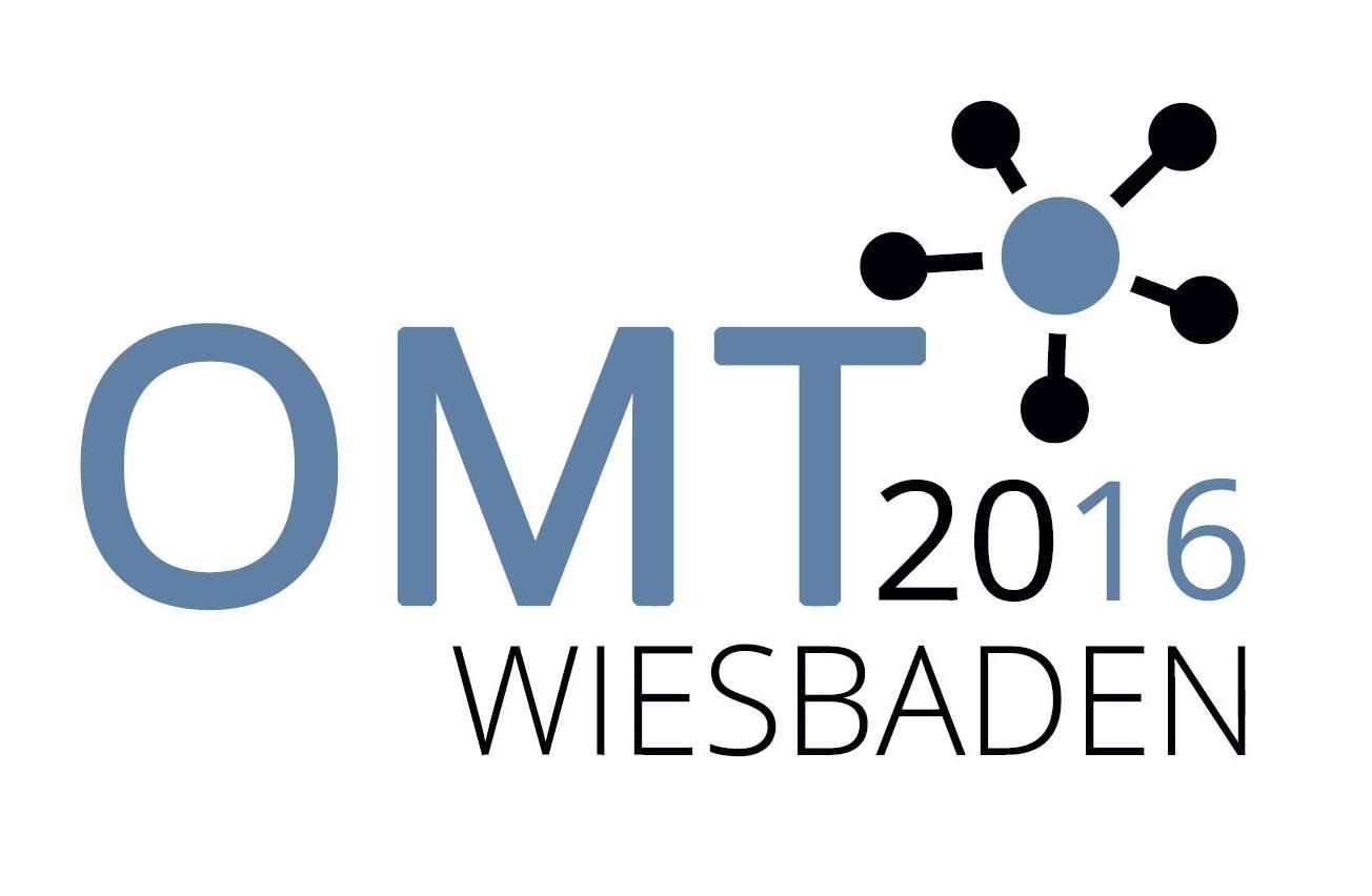 Online Marketing Tag Logo