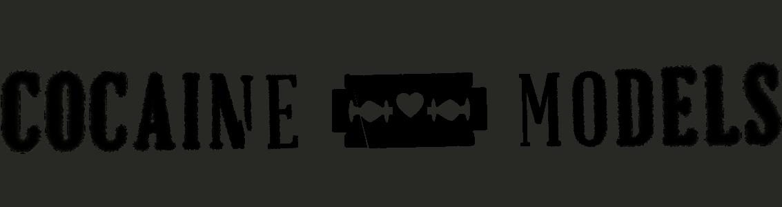 cocaine-models-logo-BIG bearbeitet 3