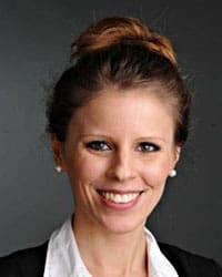 Andrea Lackner