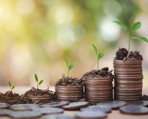 Peer-2-Peer-Lending