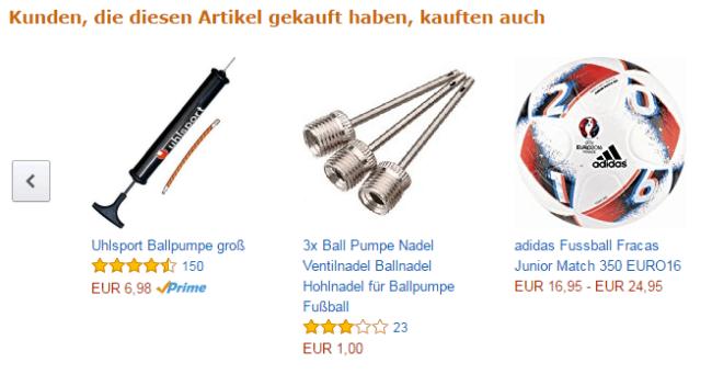 "Screenshot von <a href=""https://www.amazon.de/ref=ap_frn_logo"" target=""_blank"">Amazon</a>"