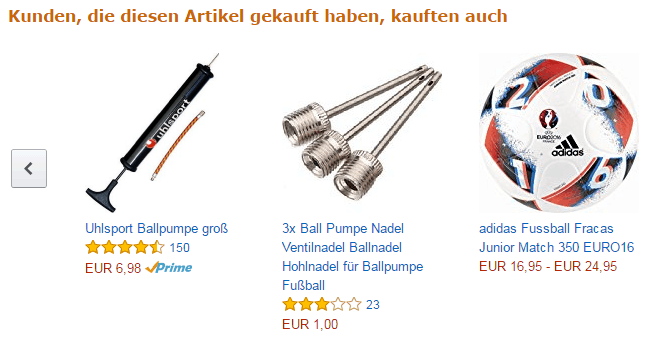 "Screenshot von <a href=""https://www.amazon.de/ref=ap_frn_logo"" target=""_blank"">Amazon</a>"