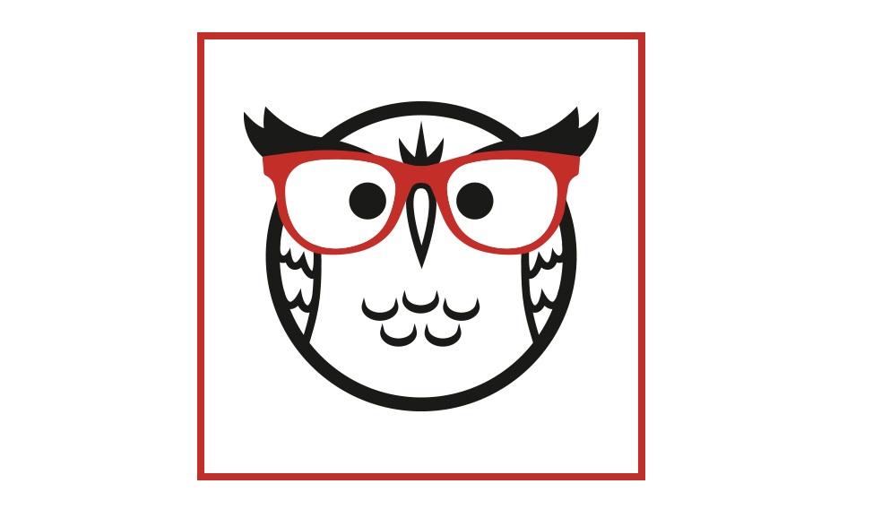 Kostenlose Online Kongresse Logo