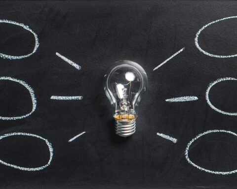 Geschäftsidee/ Business Idee