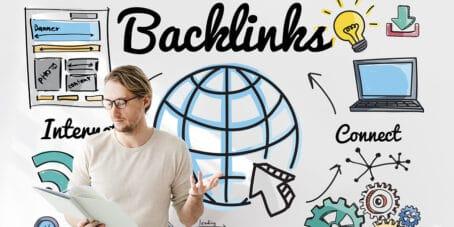 Linkbuilding Ratgeber: Gute Backlinks von schlechten unterscheiden