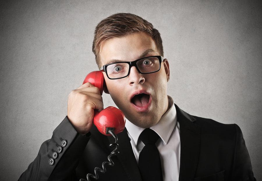 Chancengründer übertreffen Notgründer bei weitem. Mehr als 20% der Existenzgründer erschließen mithilfe digitaler Technologien neue oder bestehende Märkte. Foto: bigstockphoto.com