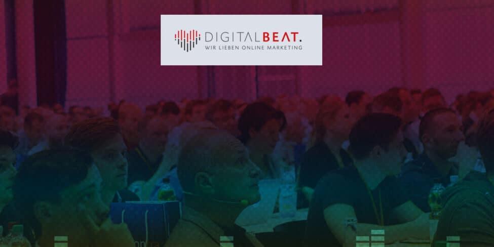 Digital Beat - Online Marketing Podcast