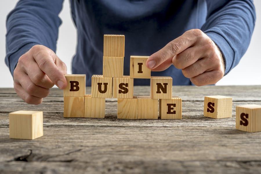 Download Business Model Canvas Vorlage deutsch