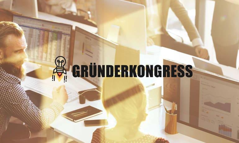 gruenderkongress-artikelbild