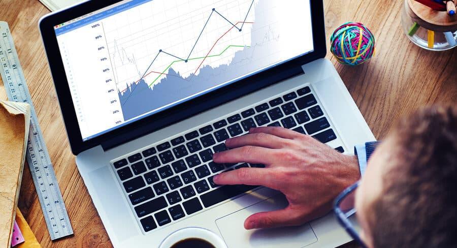 Facebook-Werbung erfolgreich einsetzen • Gründer.de