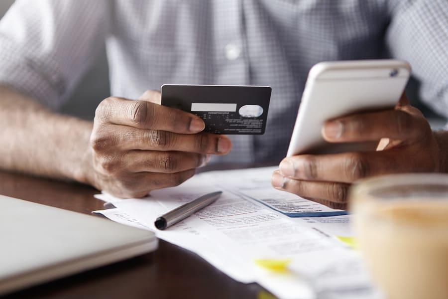 Die 8 Tipps Mit Denen Deine Kunden Immer Rechtzeitig Bezahlen