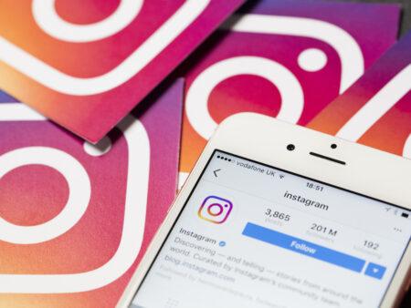 Instagram hat sich zu einem entscheidenden Marketing-Instrument entwickelt. Erfahre die wichtigsten Merkmale und wertvolle Tipps.