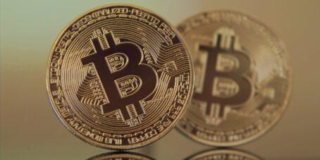 Bitcoins sicher handeln