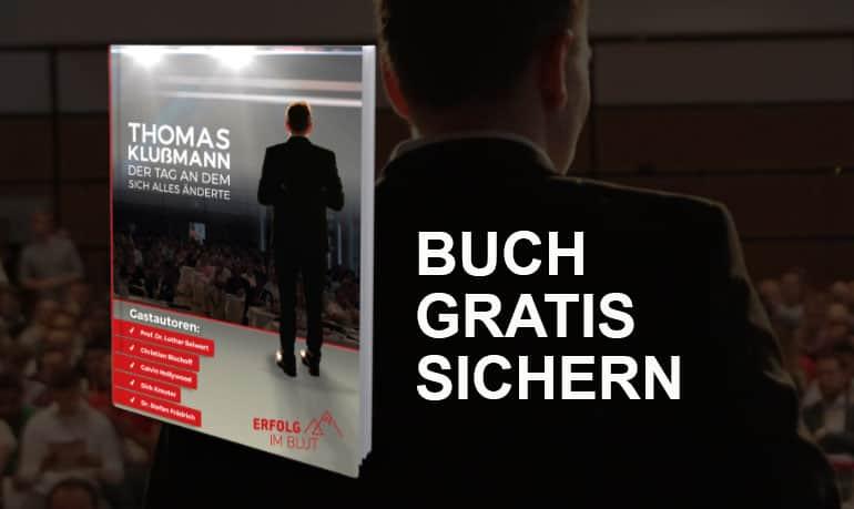 thomas-klussmann-buch