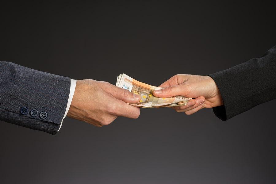 Venture Capital Finanzierung kein Geld Kapital