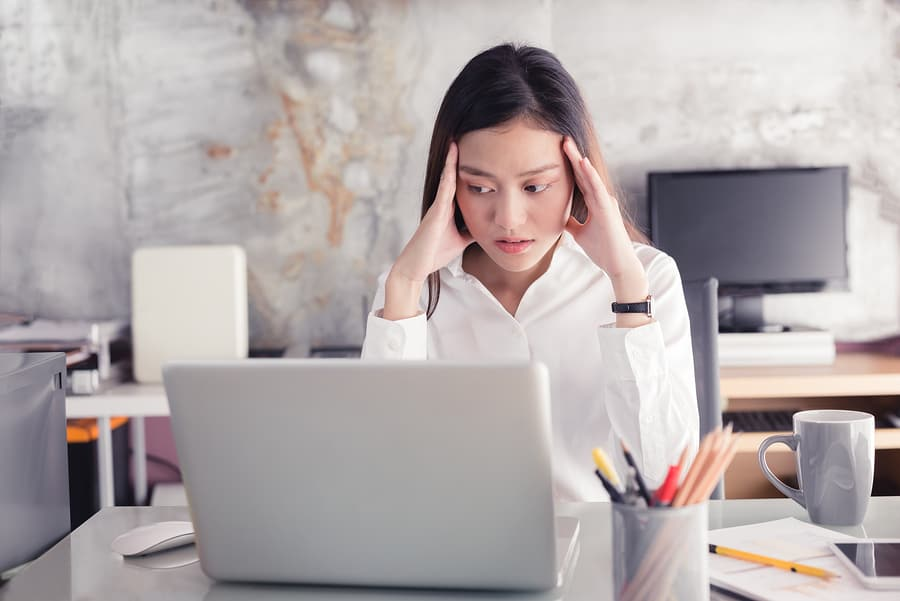 Endlich Weniger Arbeiten Ohne 40 Stunden Woche Zu Mehr Erfolg