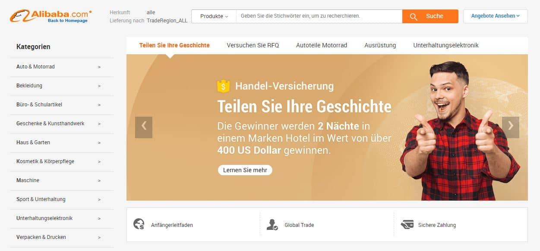 fcf102456731f7 Geld über das Internet zu verdienen wird auch bei uns in Deutschland immer  beliebter. Es werden immer mehr Onlineshops eröffnet