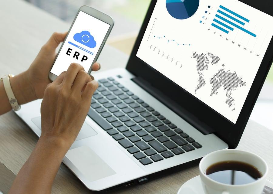 c07dec82e1a9bd Als einer der führenden Anbieter bei den Online-Steuerberatern hat sich  steuerberaten.de etabliert. Buchhaltungen werden hier nur in digitaler ...