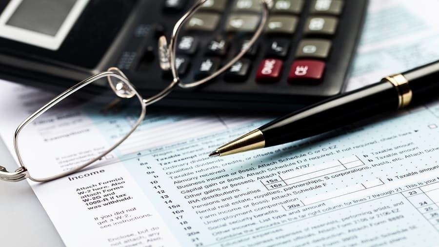 Kleinunternehmerregelung Mit 19 Ustg Keine Umsatzsteuern Zahlen