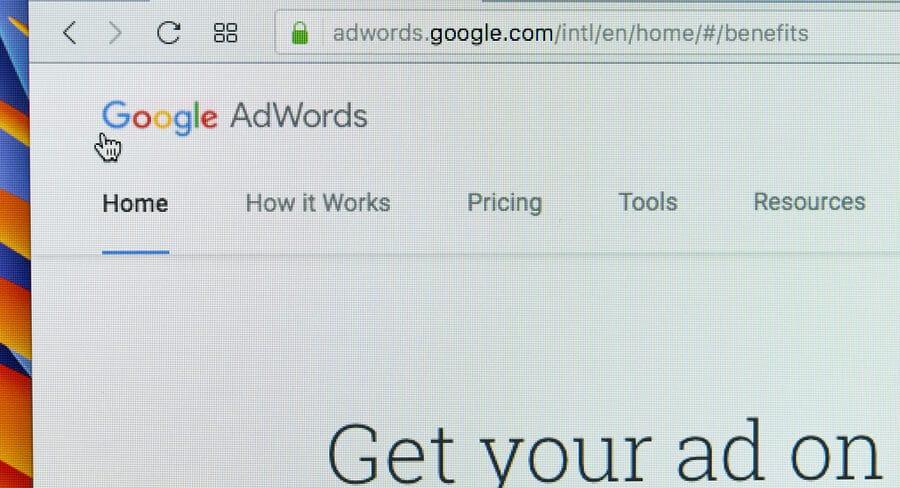 adwords-nutzen