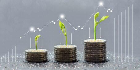 Finanzierungsformen für Startups