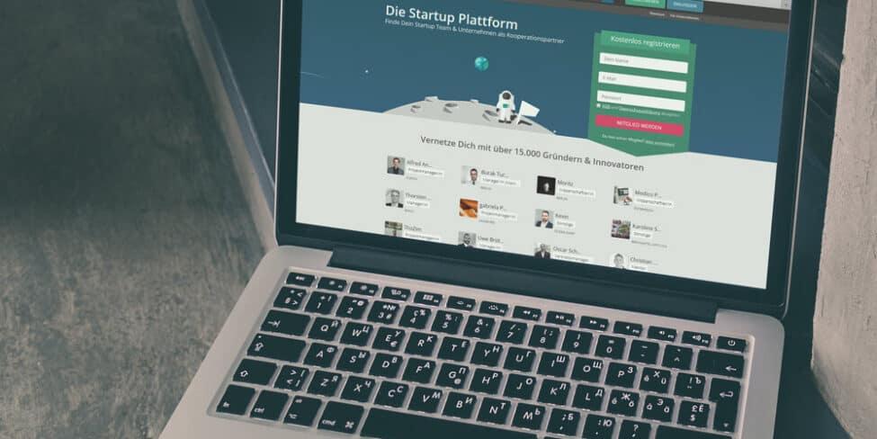 startup-hubs